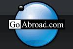 Student Volunteers - GoAbroad.com