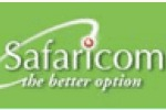 Telephone Safaricom