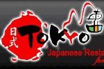 Tokyo (Westlands)