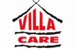 VillaCare