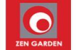 Zen Garden - Conferences