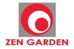 Zen Garden Take Away