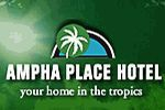 Ampha place hotel