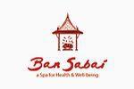 Ban Sabai Spa