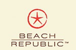 Beach Republic Ocean Club