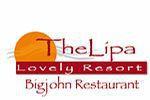 Bigjohn's Restaurant