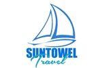 Boat Charter Samui