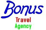 Bonus Travel Agency