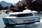Calypso Diving