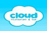 Cloud Restaurant & Bar