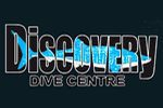 Discovery Dive Centre