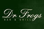 Dr Frogs