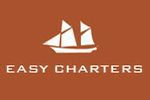 Easy Charters