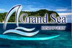 Grand Sea Discovery Tours