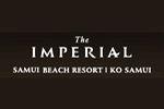 Imperial Samui Hotel