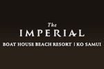 Imperial Spa