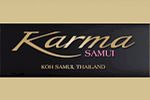 Karma Spa & Wellness