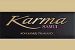 Karma Spa & Wellness