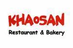 Khaosan Restaurant & Bakery