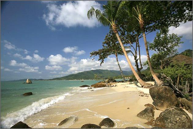 Lamai Bay View Resort Koh Samui in Koh Samui | My Guide Koh