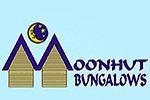 Moonhut Bungalows