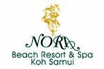 Nora Beach Resort and Spa