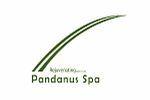 Pandanus Spa