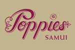 Poppies Restaurant