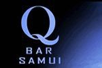 Q Bar Samui