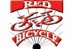 Red Bicycle Tours