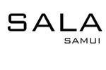 SALA Spa