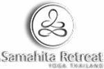 Samahita Retreat
