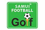 Samui Football Golf