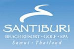 Santiburi Golf, Resort & Spa