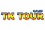 T.K. Tour