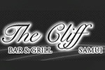 The Cliff Bar & Grill