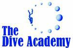 The Dive Academy Samui