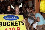 The Viking Bar