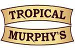 Tropical Murphy's
