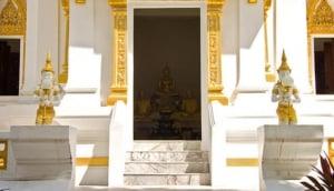 Wat Chaeng