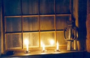 alchemia krakow 3