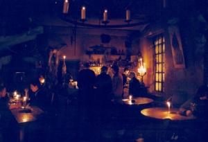 alchemia krakow 4