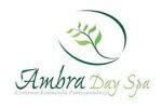 Ambra Day Spa
