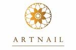 Artnail