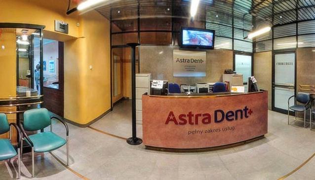 AstraDent