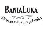 BaniaLuka