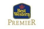 Best Western Premier Krakow