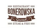 Bonerowska Gourmet Steak and Fish