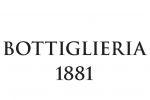 Bottiglieria 1881