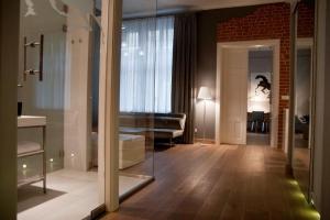 bracka 6 apartments krakow